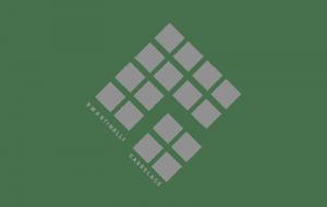 logo-martinelli-carrelage-transparent