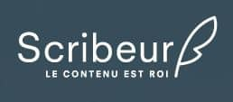 logo-scribeur-v2